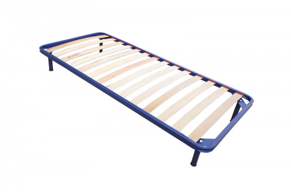 Ламелно легло Комфорт от Нани Хоум Подматрачни рамки