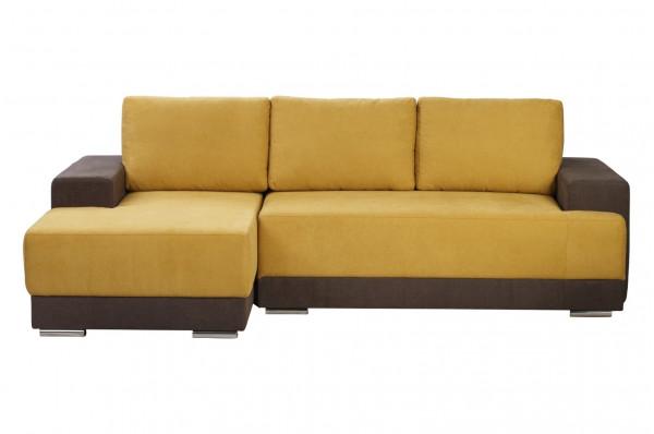 Ъглов диван Санта Фе от Нани Хоум Нани Хоум