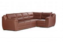 Модулен диван Адел от Нани Хоум Дивани НАНИ