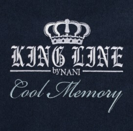 King Line Logo